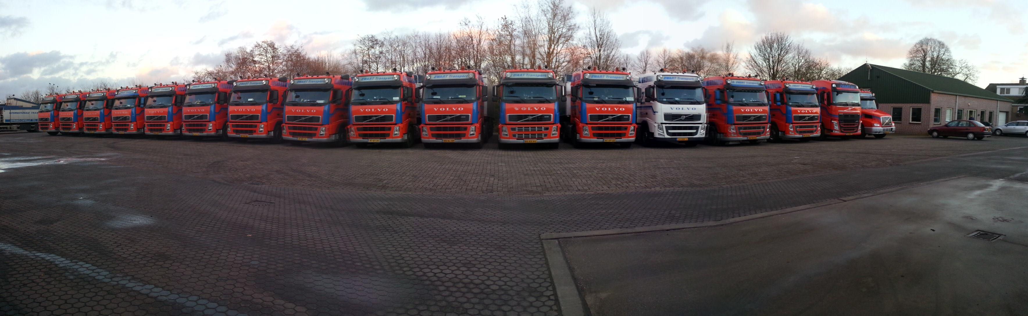 Volvo-2013-(3)