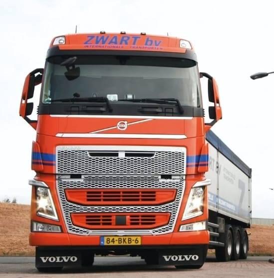 Volvo-84-BKB-6