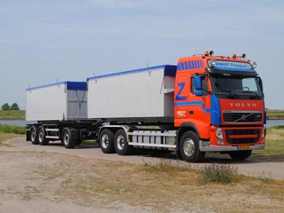 Volvo-Containerauto-euro-6-foto-2-(2)