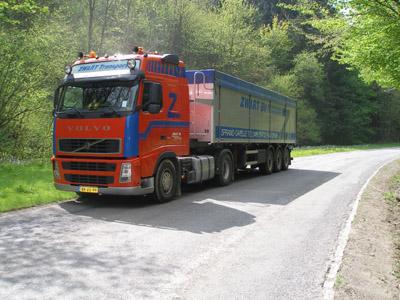 Volvo-Korte-kipper-11-(4)