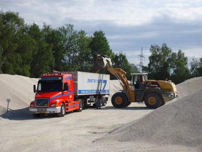 Volvo-Korte-kipper-11-(5)