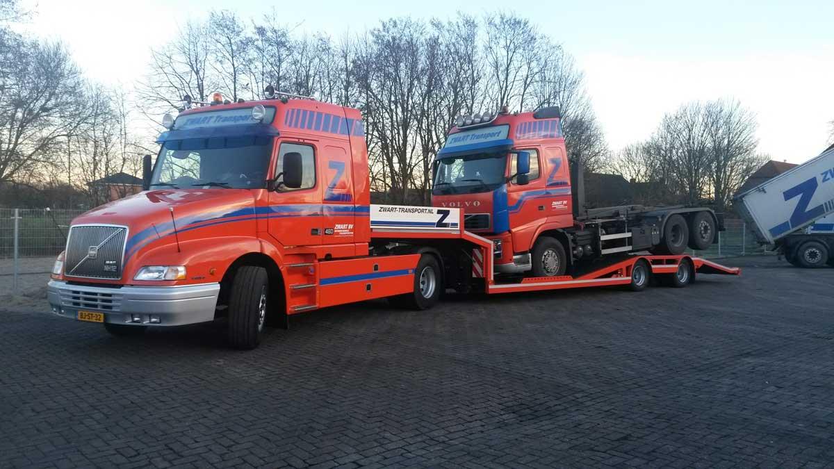 Volvo-auto-transporter-(2)