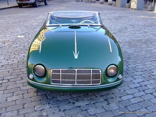 Porsche-Waibel-Special-Sport-Cabriolet--1948--(1)