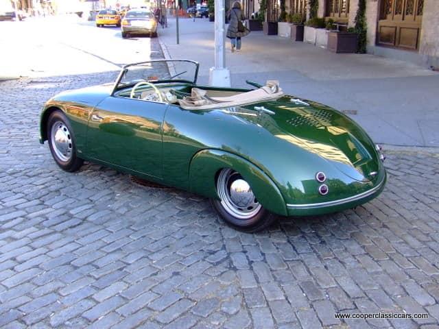 Porsche-Waibel-Special-Sport-Cabriolet--1948--(2)