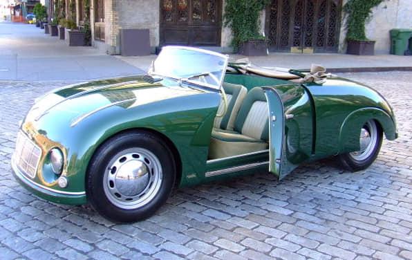 Porsche-Waibel-Special-Sport-Cabriolet--1948--(3)