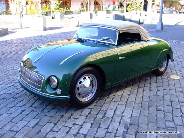 Porsche-Waibel-Special-Sport-Cabriolet--1948--(4)