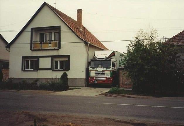 Rene-Eveleens-Hongarije--vlug-lossen-en-dan-naar-de-Sultan-hotel-(2)