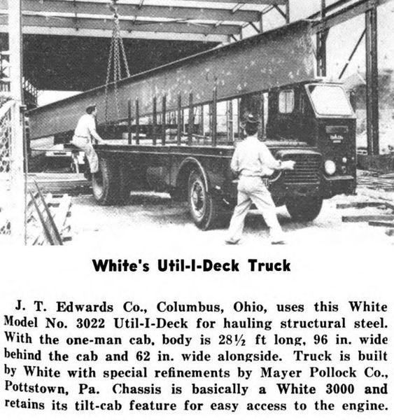 White-UTIL-I-Deck-(2)