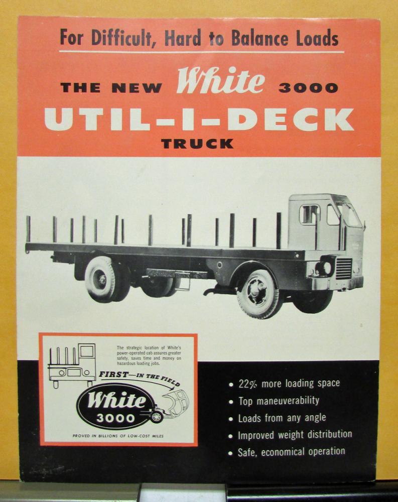 White-UTIL-I-Deck-(3)