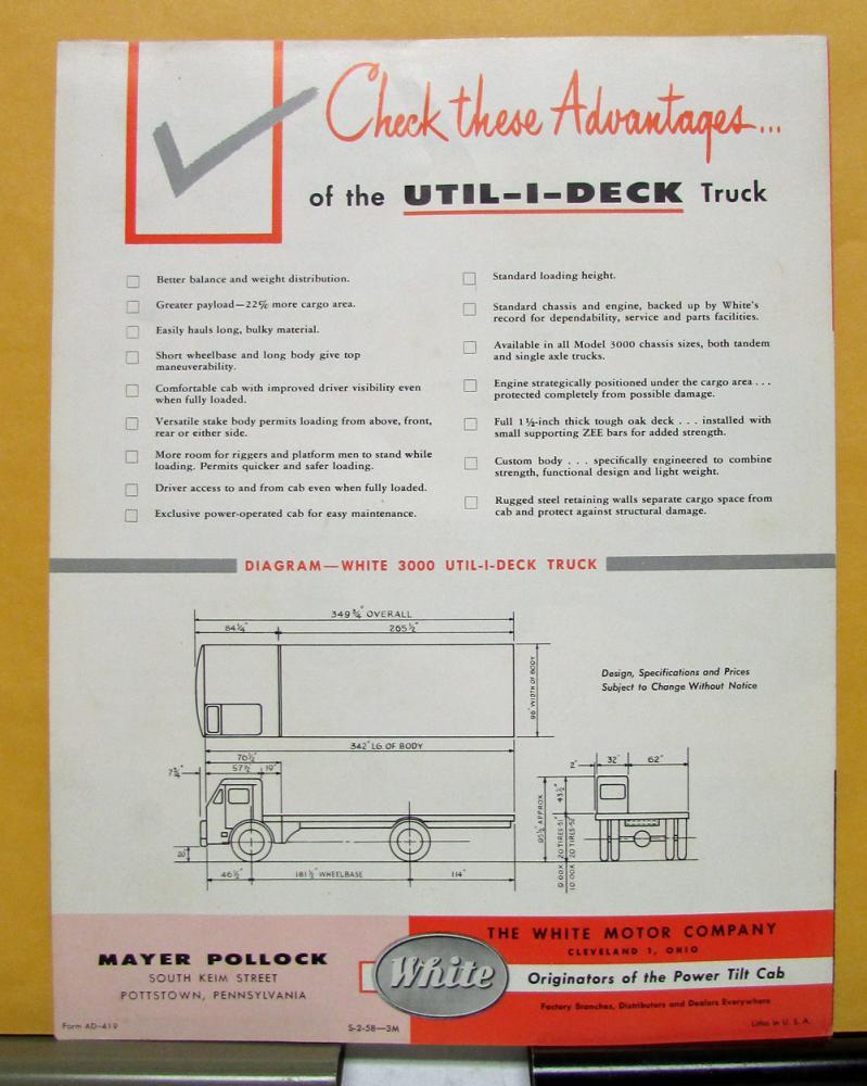 White-UTIL-I-Deck-(4)