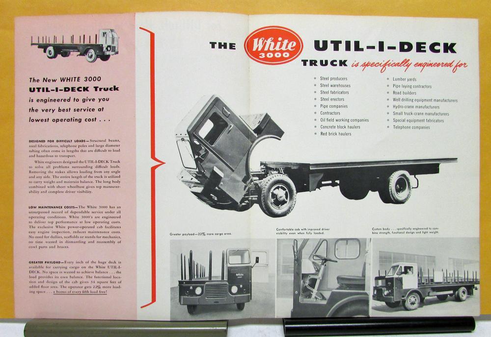 White-UTIL-I-Deck-(5)