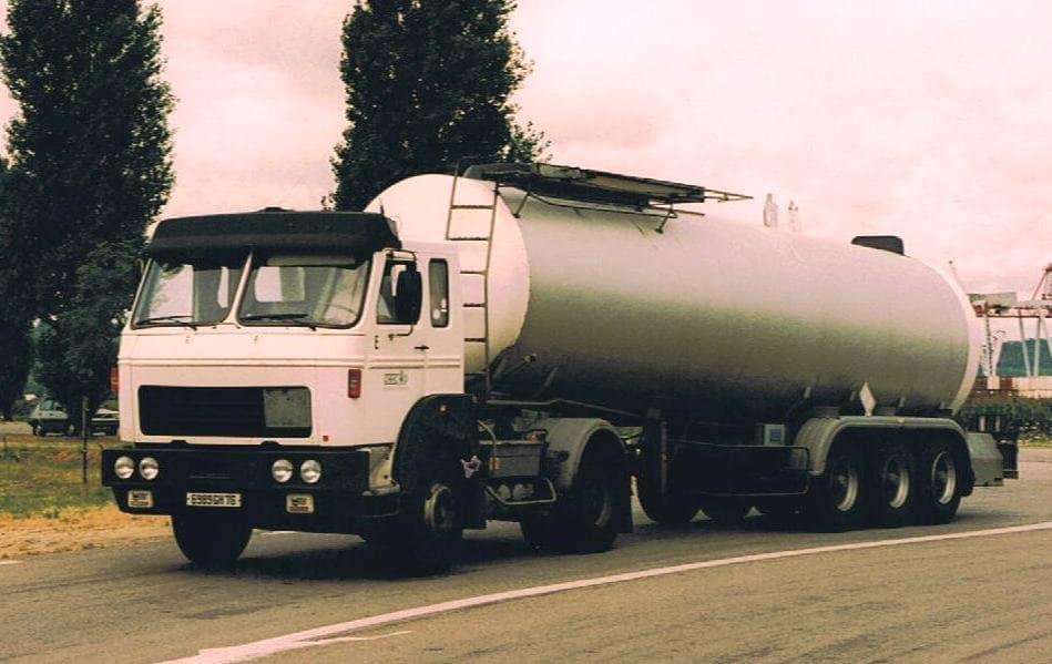 Base-de-Renault-G300