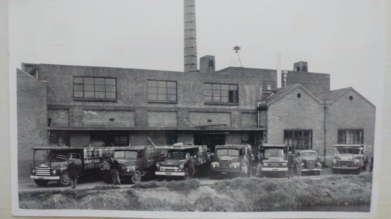 Melkfabriek-Middelburg