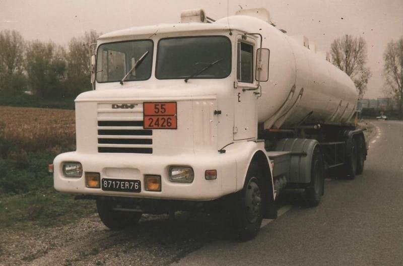 TONTON-Gas-Tank-Trailer