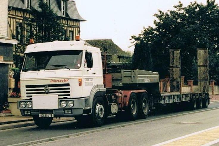 TONTON-avec-Renault-TRH-350
