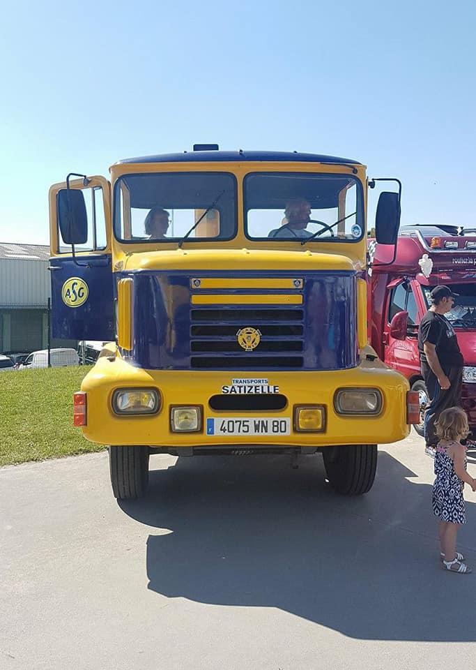 TONTON-moteur-Scania