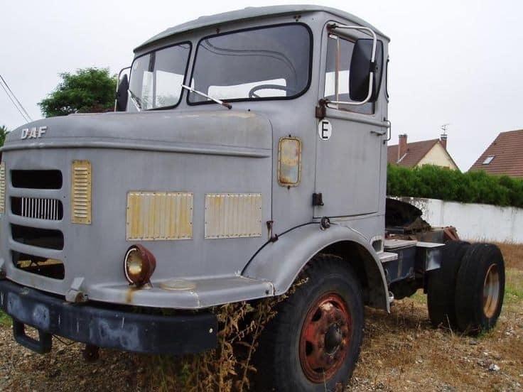 Tonton-moteur-DAF