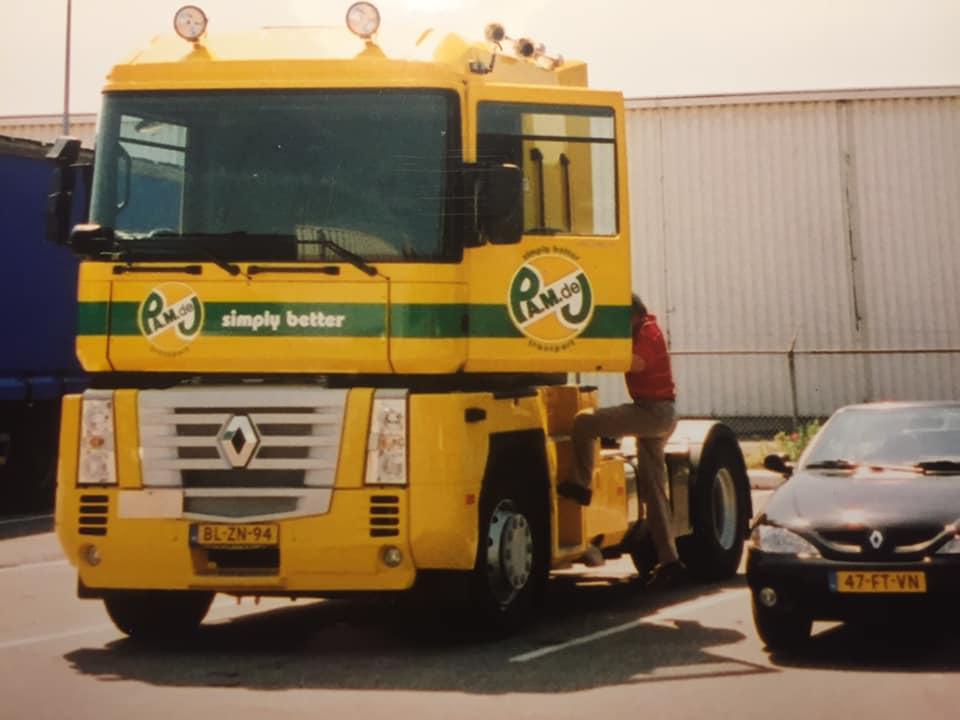 Ford--BL-ZN-94-Piet-Brinkman-foto