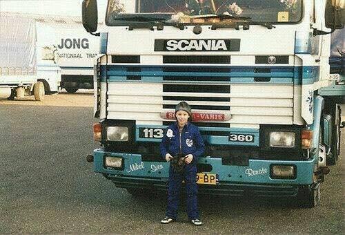 Scania-Kleine-jongens-worden-groot-Mikel-Jagers