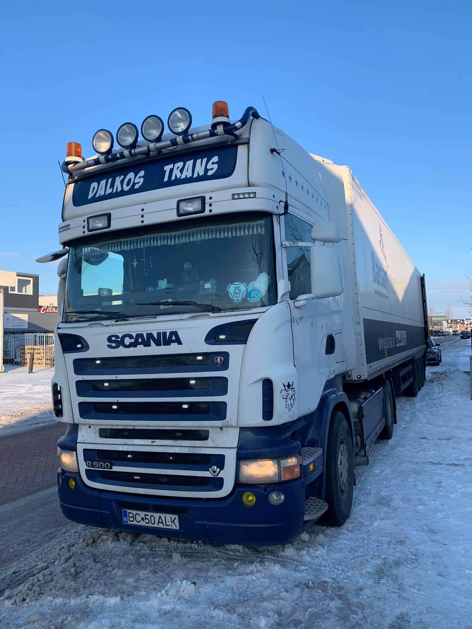 Scania-tweede-leven