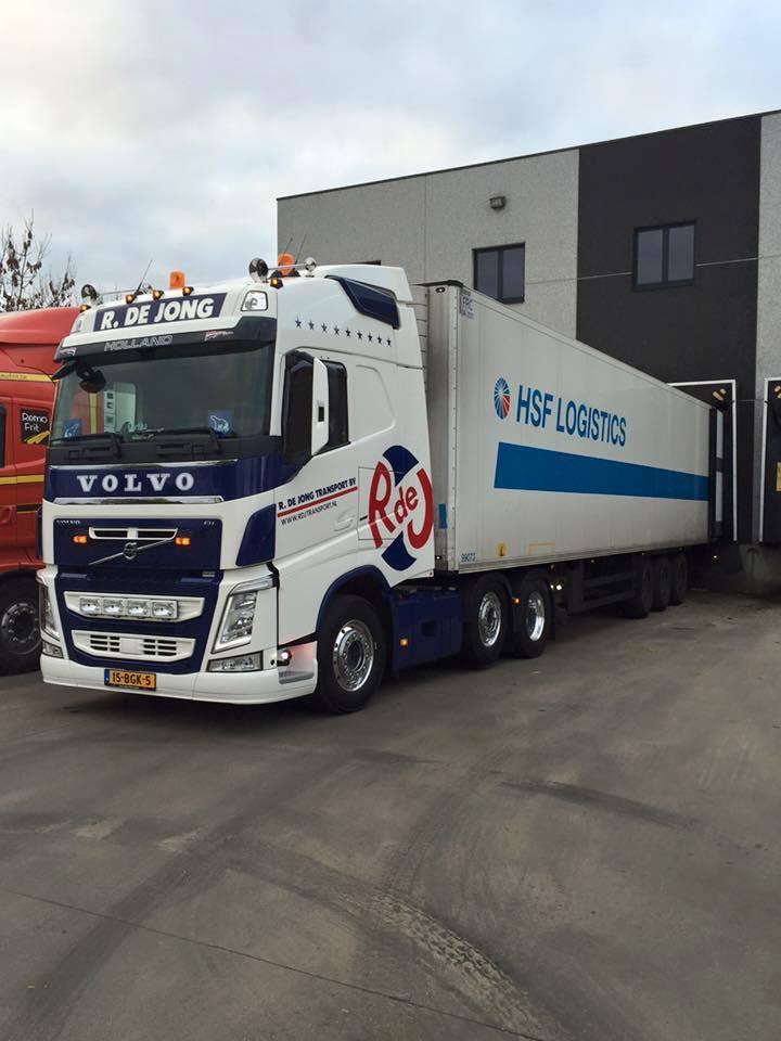 Volvo-15-BGK-5
