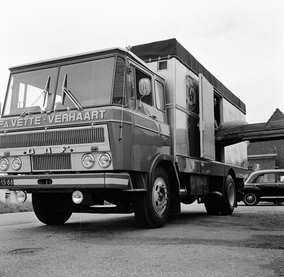 DAF-2600-Vette-Verhaart-mosseltransport--2