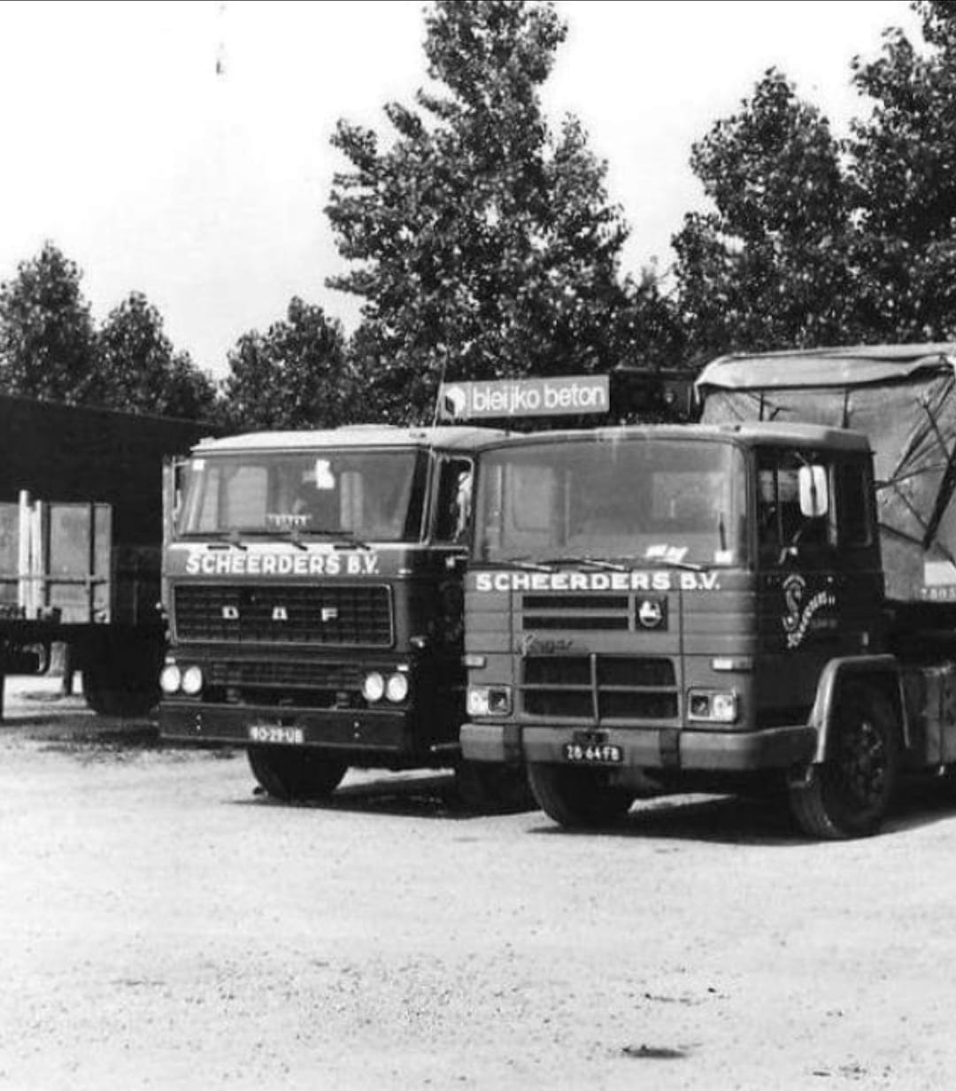 Daf-2800-Pegaso