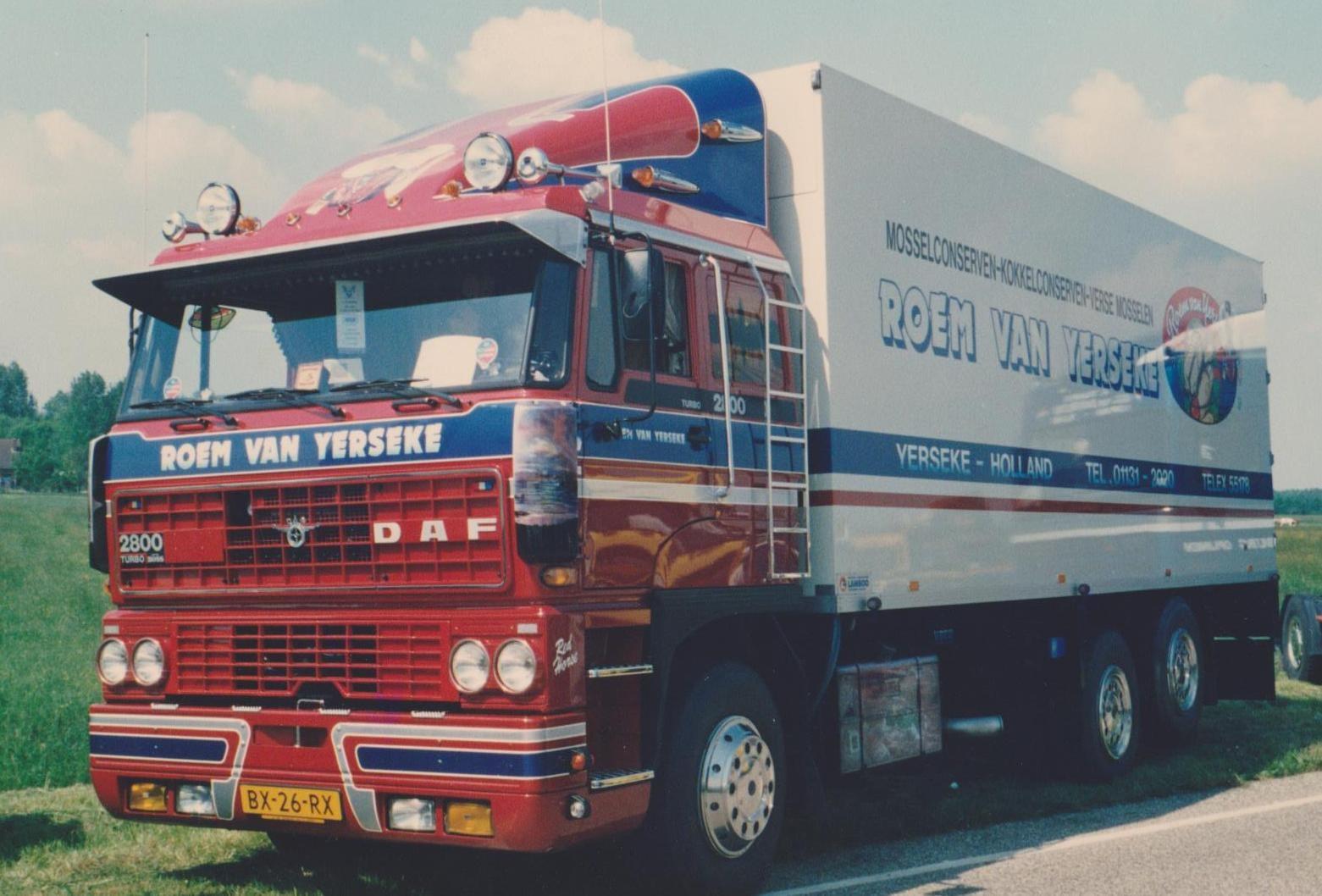 Daf-2800-Wim-Zijderveld-foto-(1)