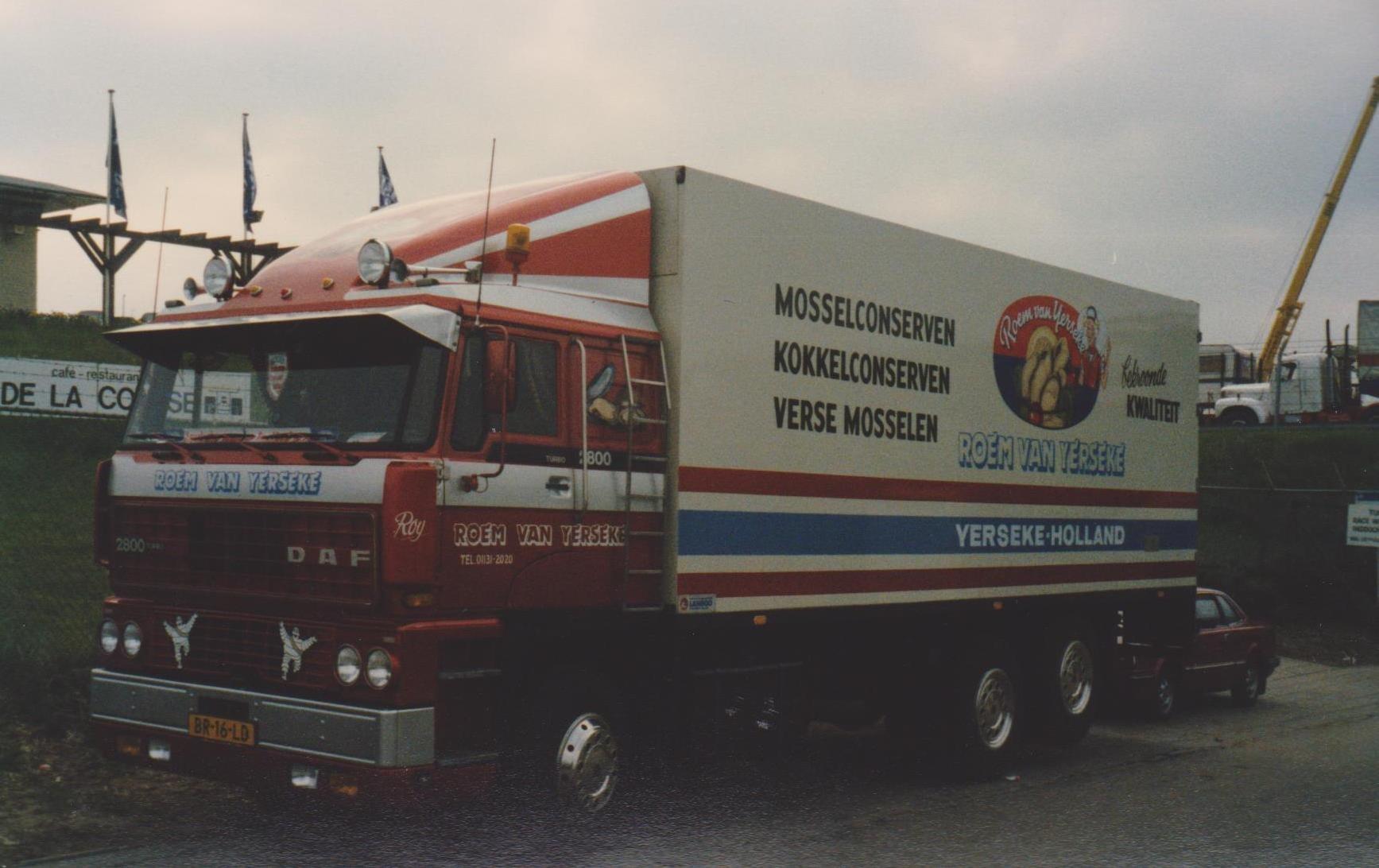 Daf-2800-Wim-Zijderveld-foto-(2)
