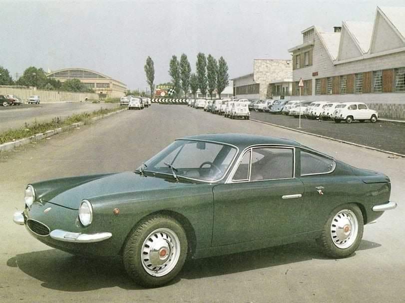 Fiat-Abarth-Monomille-GT-1963