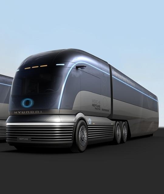 Hyundai-HDC-6-Neptune-(1)