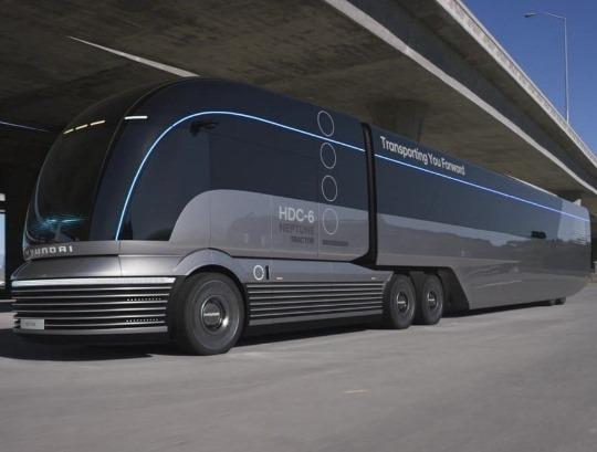 Hyundai-HDC-6-Neptune-(2)