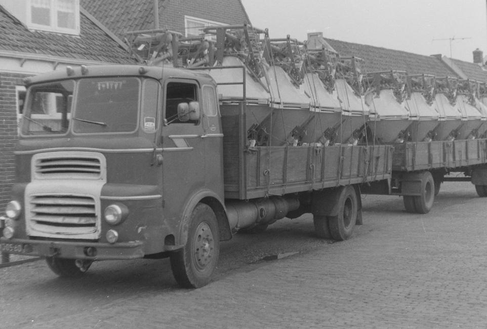 Leyland-120-PK--Adriaan-Van-Tol-foto-(1)