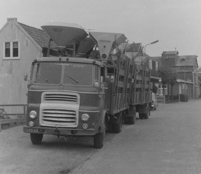 Leyland-120-PK--Adriaan-Van-Tol-foto-(2)