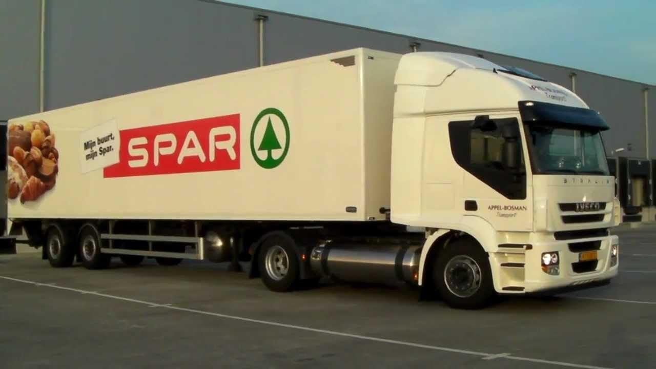 Peter-Appels-met-Spar
