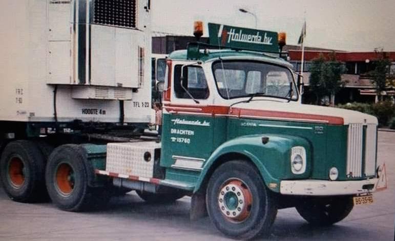 Scania-Vabis-110-Super