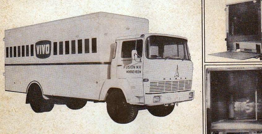 VIVO-Fusion-Hoogeveen-Magirus-Deutz-Paul-van-Weelde-carrosserie