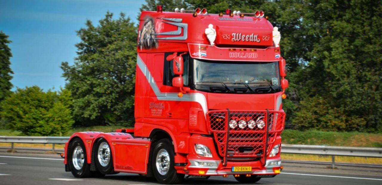 Daf-XF-480PK-6x2-Euro-6--Richard-Ploeg-chauffeur-(1)