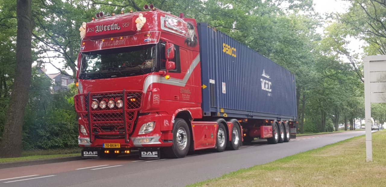 Daf-XF-480PK-6x2-Euro-6--Richard-Ploeg-chauffeur-(4)