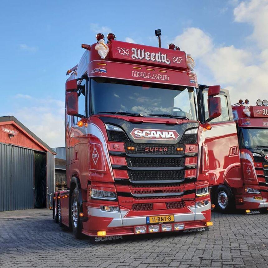 Scania-NextGen-S-500pk-6x2-Euro-6--Mattieu-Lageweg-chauffeur-(1)
