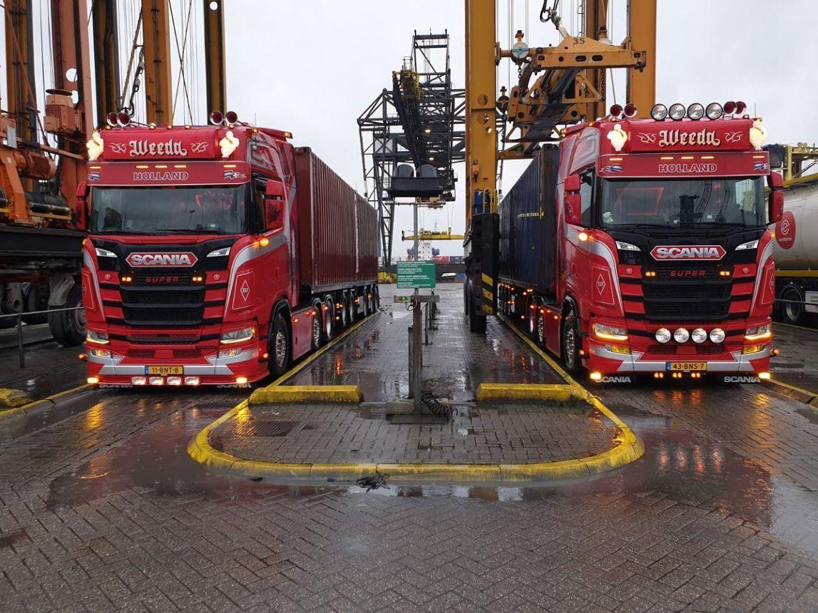 Scania-NextGen-S-500pk-6x2-Euro-6--Mattieu-Lageweg-chauffeur-(2)