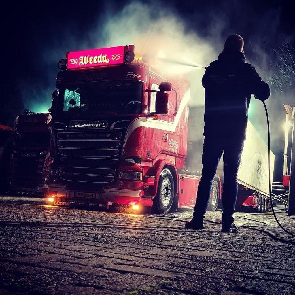 Scania-R-450-Wesley-is-tot-groot-verdriet-op-26-4-2021-ons-ontvallen-(5)