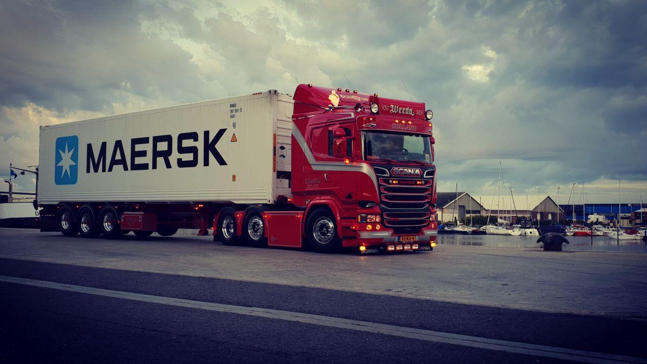 Scania-R450-6x2-euro-6-VLG-gekeurd--Wesley-Geleyn-chauffeur-(1)