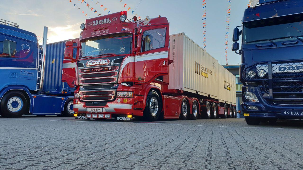 Scania-R450-6x2-euro-6-VLG-gekeurd--Wesley-Geleyn-chauffeur-(2)