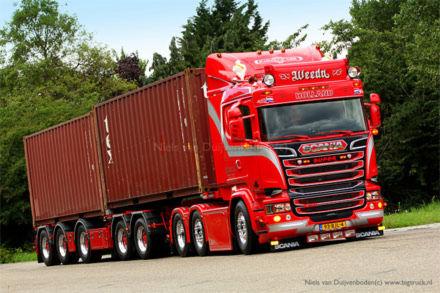 Scania-R450-6x2-euro-6-VLG-gekeurd--Wesley-Geleyn-chauffeur-(3)