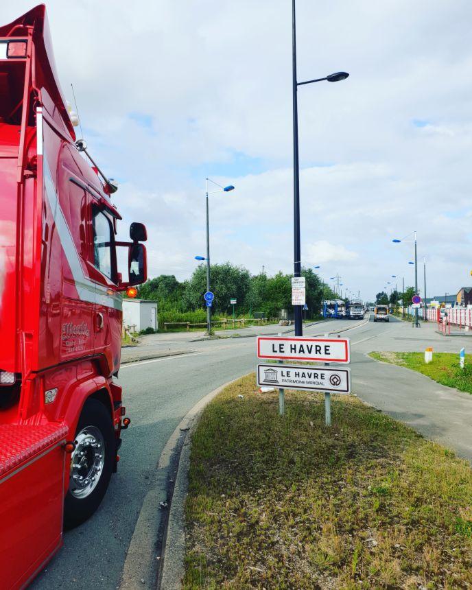 Scania-R450-6x2-euro-6-VLG-gekeurd--Wesley-Geleyn-chauffeur-(4)