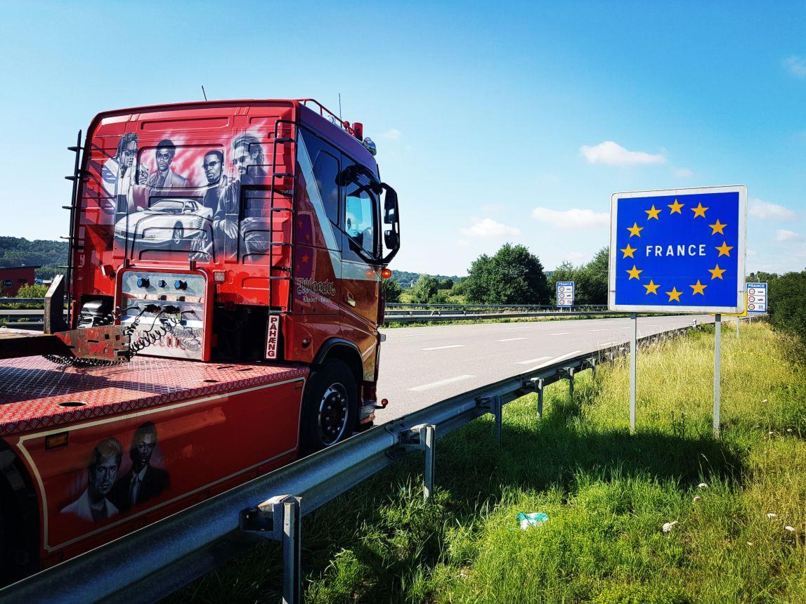 Volvo-FH-4-500PK-4x2-Euro-6--Chauffeur-Jack-van-Gorsel-(1)