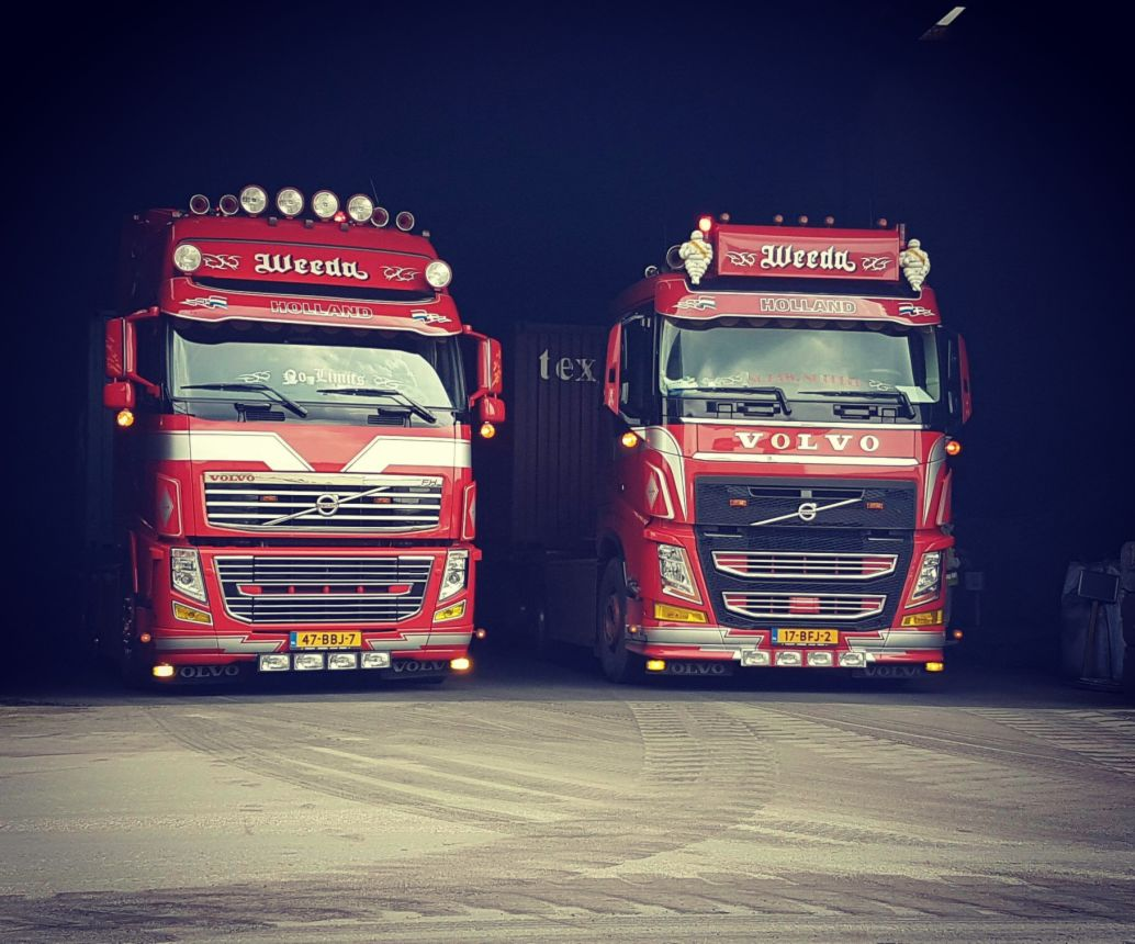 Volvo-FH-4-500PK-4x2-Euro-6--Chauffeur-Jack-van-Gorsel-(3)