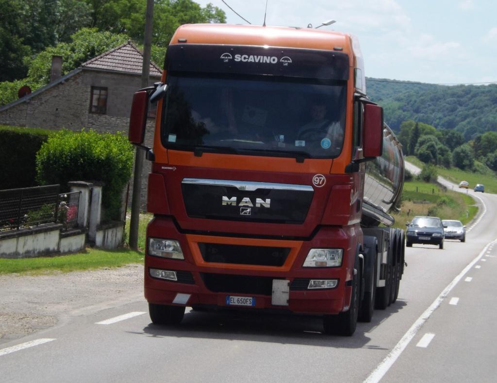 MAN-97