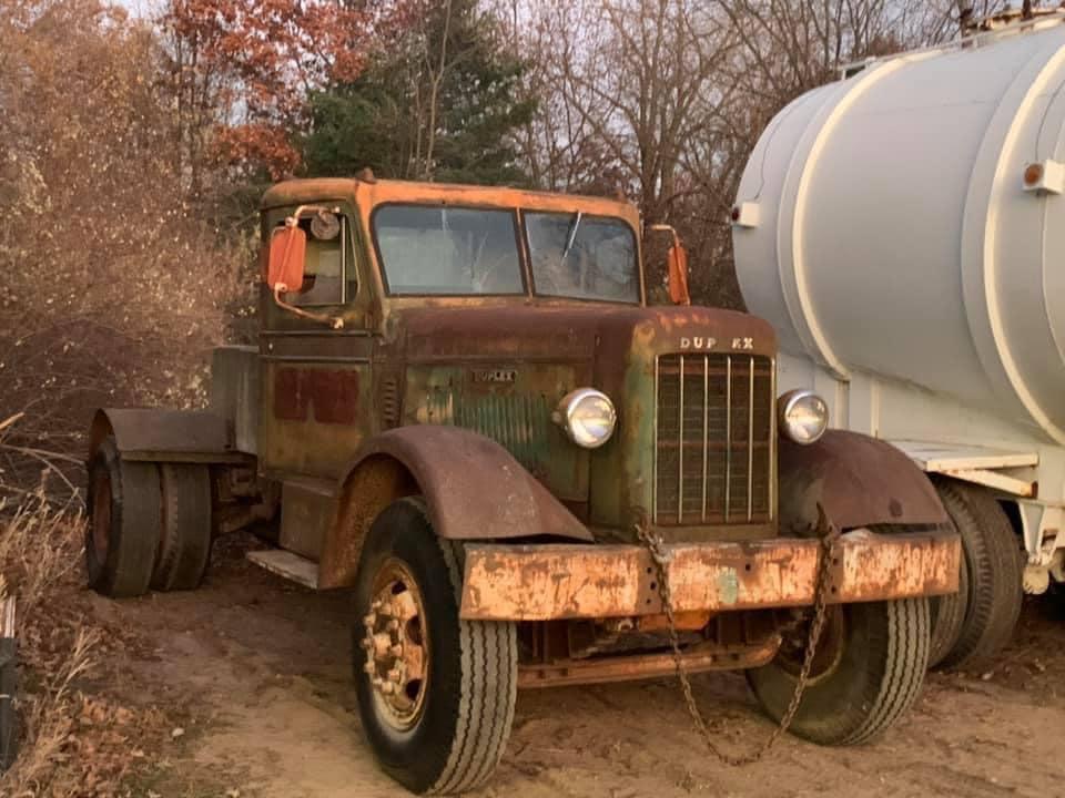 Duplex-1951--471-GMC-Detroit-motor-(1)